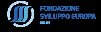 Fondazione Sviluppo Europa ONLUS