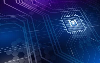 Privacy GDPR DPO